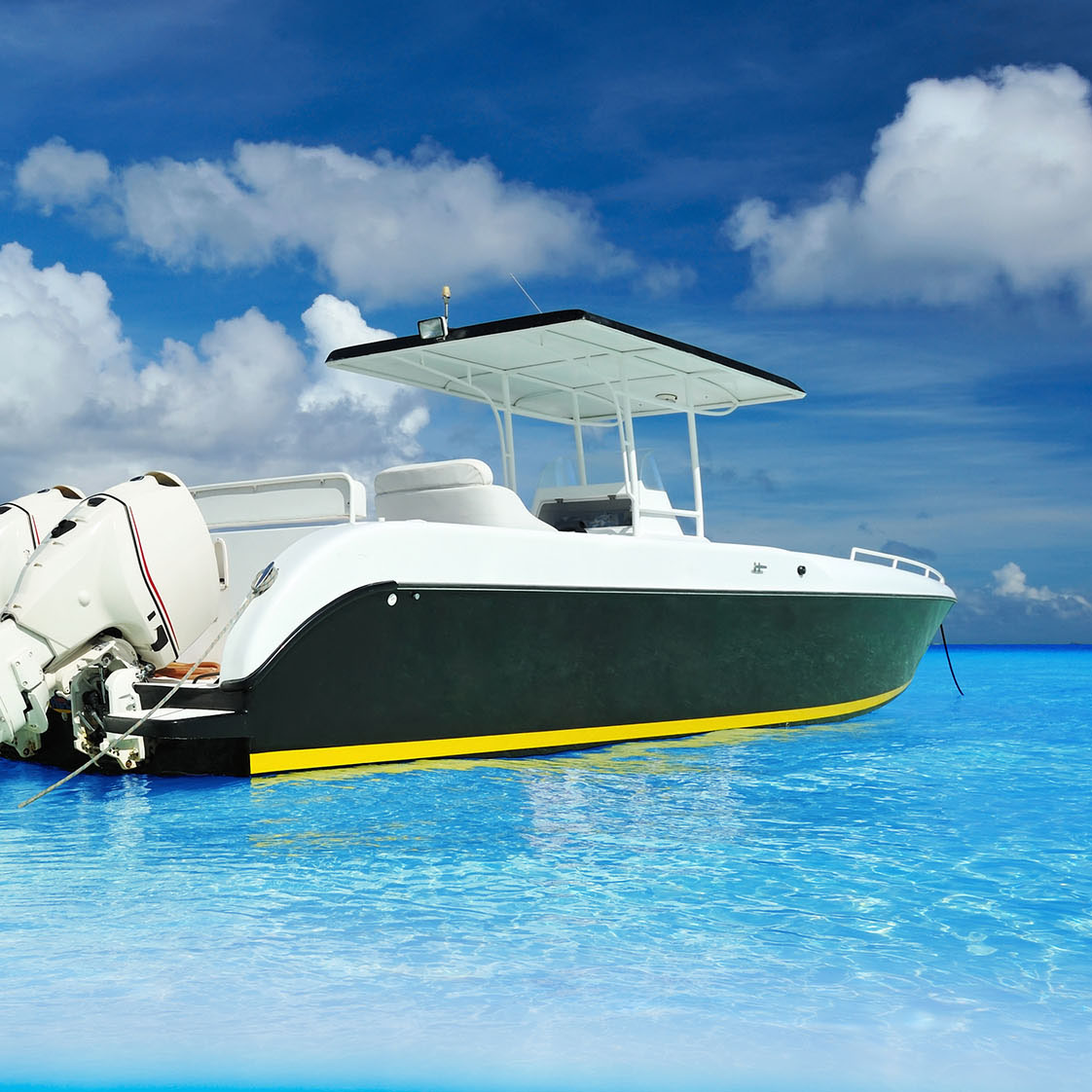 BoatLife
